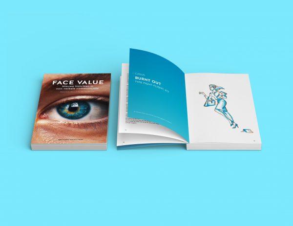Face value: nieuwe inzichten in non-verbale communicatie